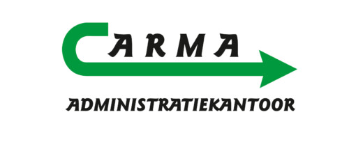 Carma Administratiekantoor