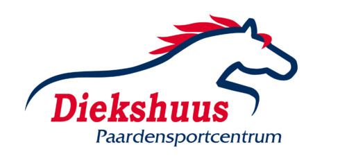 Diekshuus Paardencentrum