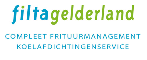 Filta Gelderland