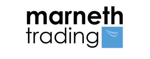 Marneth trading