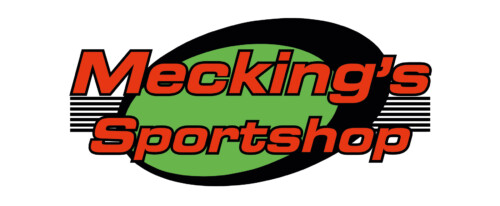 Mecking Sportshop