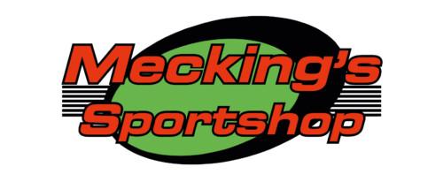 Mecking Sportshop
