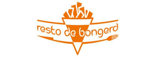 Resto de Bongerd