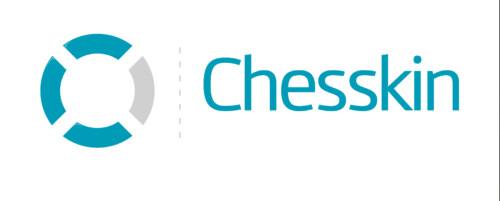 Chesskin
