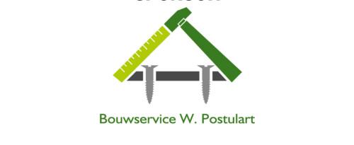 Bouwservice Postulart
