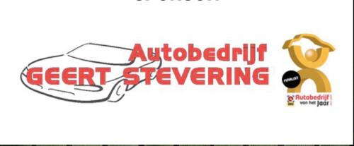 Autobedrijf Stevering